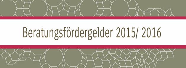Beratung_foerdergelder_unternehmen