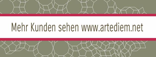 Businessplan_Rentabilitaet_koeln_Unternehmensberatung