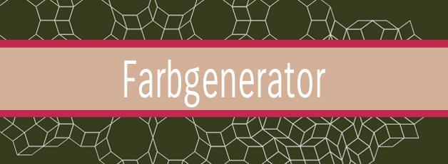 Farbschema_generator_website