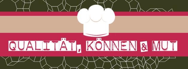 Online-Marketing_koeln_4