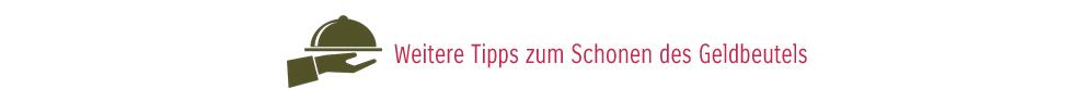 Webdesign_auf_raten_koeln_3