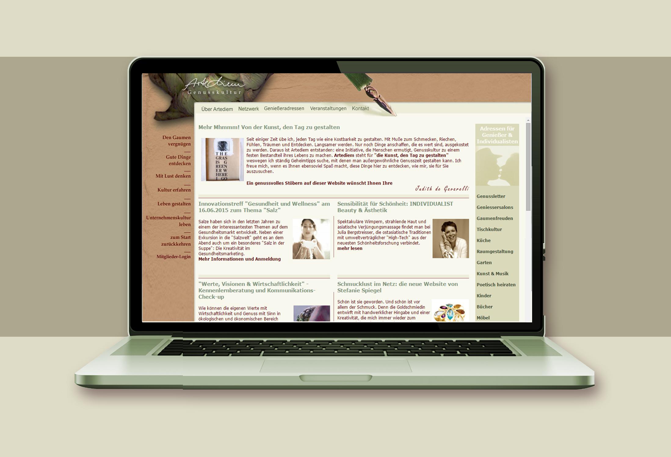 artediem_webdesign_koeln