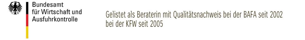 bafa_fördergelder_unternehmen_beratung_koeln