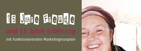 marketingberatung_koeln_2