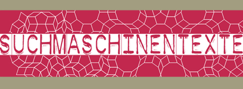suchmaschinen_text_koeln_2