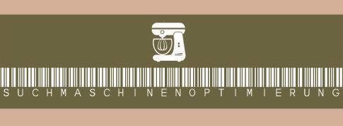 suchmaschinenoptimierung_seo_koeln_6