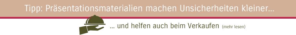verkaufstraining_freiberufler_designer_koeln_2