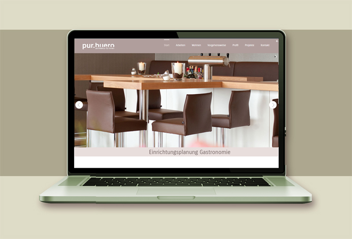 webdesign_architektur_wordpress_koeln