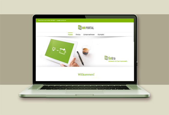 webdesign_koeln_wordpress_responsive