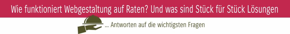 Webdesign_ratenfinanzierung_koeln