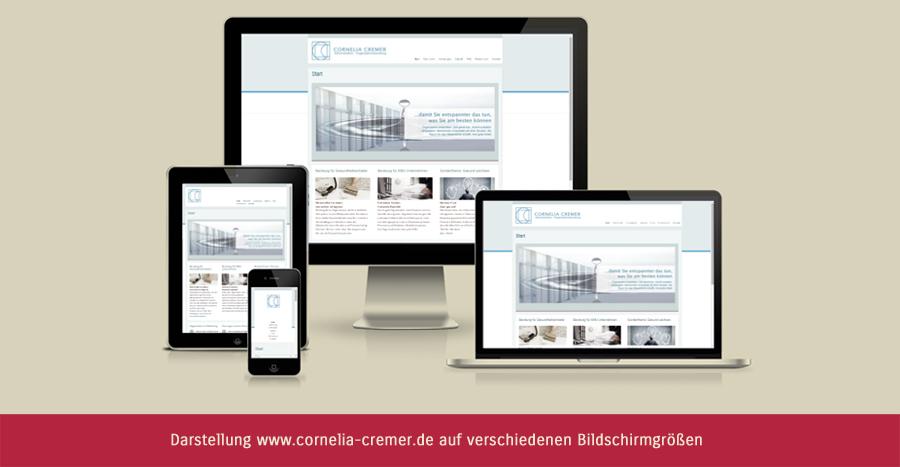 responsive_design_wordpress