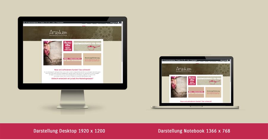 responsive_webdesign_1