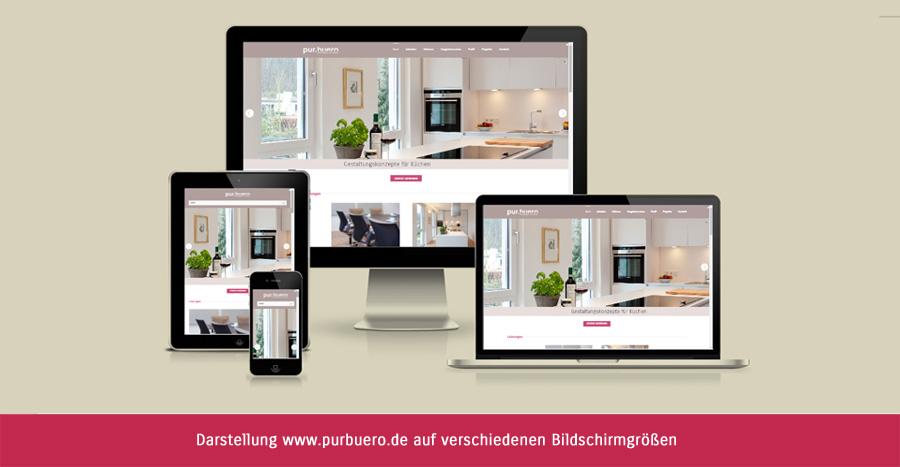 responsive_webdesign_architekten